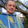Костя, 37, г.Варшава