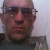 ВАСИЛИЙ, 46, г.Фролово