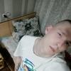 Данил, 20, г.Кемерово