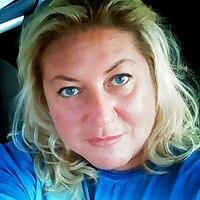 Ирина, 43 года, Овен, Дедовск