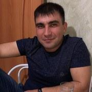 Евгений Лиштванов, 28, г.Бикин