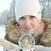 Елена, 28, г.Орехово-Зуево