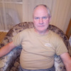 Aleksandr, 51, Miass