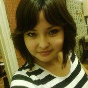 Марина, 26, г.Кулебаки