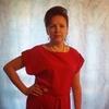 Оксана, 43, г.Ханты-Мансийск