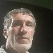 Andrey, 58, г.Тель-Авив-Яффа
