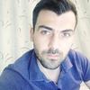 Abdul, 29, г.Баку
