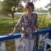 Татьяна, 37, г.Белогорск