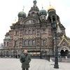 Василий, 24, г.Выборг