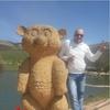 Александр, 34, г.Алупка