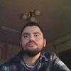 алексаандр, 34, г.Кобеляки