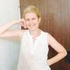 Светлана, 49, г.Кирьят-Моцкин