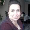 валентинка, 57, г.Фастов