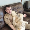 Maksim, 34, г.Истра