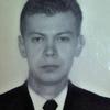 дмитрий, 44, г.Сарапул