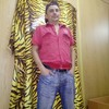 Міша, 37, г.Будапешт