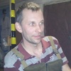 Виктор, 34, г.Костанай