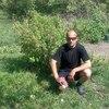 Ivan, 37, Ромни