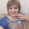 Marisha, 49, г.Буденновск