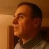 Ihor, 45, Ужгород