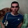 Александр, 39, г.Колпашево