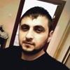 Арман, 36, г.Москва