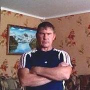 Сергеи, 56, г.Острогожск