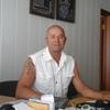 александр, 65, г.Горно-Алтайск