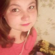 Валентина, 28, г.Смоленск