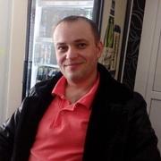 Денис, 38, г.Шуя