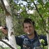 виталий, 41, г.Красногвардейское