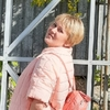 ирина, 36, г.Челябинск
