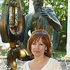 Marusya, 53, Zheleznodorozhny