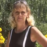 наташа, 30, г.Южноукраинск