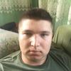 Кирило, 30, г.Львов