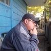 Иван, 42, г.Жигулевск
