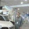 Игорь, 25, г.Новосибирск