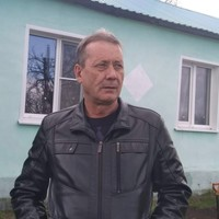 Сергей, 49 лет, Овен, Терновка
