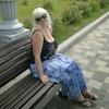 Диана, 54, г.Москва