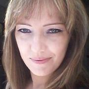 Людмила, 41, г.Дзержинский