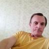 Хотулёв Сергей Никол, 52, г.Санкт-Петербург