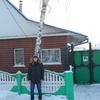 kolia.efimchuk, 30, Minusinsk