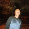 Эдуард, 42, г.Вологда
