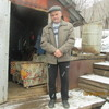 Виль, 55, г.Аша