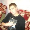 Andrey, 28, Uglegorsk