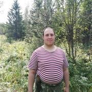 Максим, 25, г.Бакал