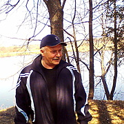 александр, 61, г.Даугавпилс