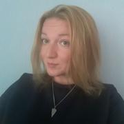 Дарья, 27, г.Набережные Челны