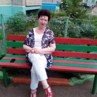 Надежда, мне 59 лет., 63 года, Близнецы, Железногорск-Илимский