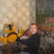 Паша Пахомушкин, 25, г.Всеволожск